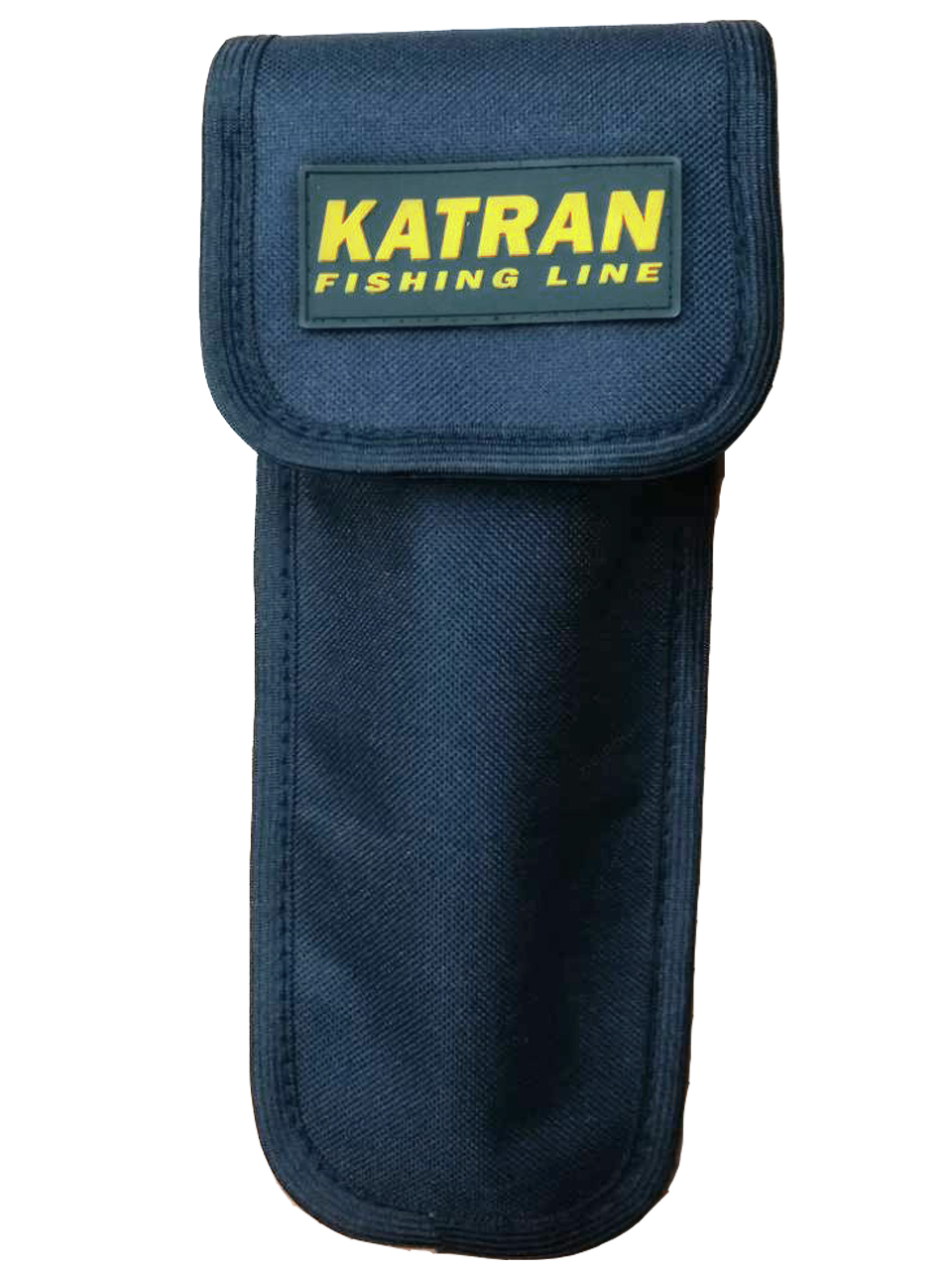 KATRAN Line Spooling tool Aufspulhilfe Schnurspulgerät