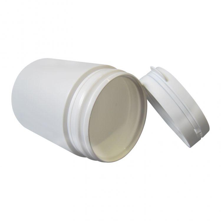 Common Baits GLUG POT Dipdose mit Einsatz Large Small