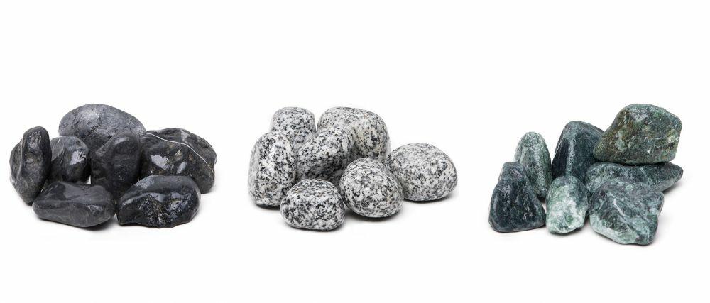 fishstone fishstones 7 st ck steine g nstig kaufen deal. Black Bedroom Furniture Sets. Home Design Ideas