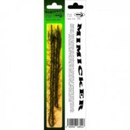 KATRAN MIMICKER LEADCORE 70cm 45lb Fake Weed offer online günstig