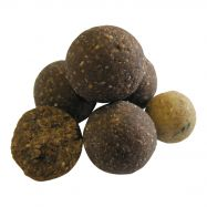 BIG FISH BALLS 28mm Boilies 10,0kg Futterboilies günstig 18mm