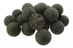 HIGH ACTIVE MONSTERFISCH HEILBUTT 5Kg Boilies 20mm enthält Halibut deal