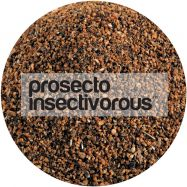 PROSECTO Insectivorous Food (Haiths) 5Kg