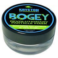 KRYSTON Bogey 30ml PARTIKELKLEBER The Revolutionary Fixer günstig