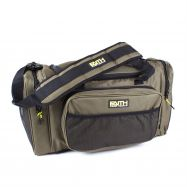 FAITH UTILITY BAG Tasche Carryall FAI1501