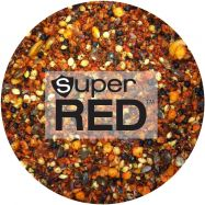 SUPERRED (Haiths) 1Kg Super Red