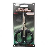 VORFACHSCHERE LARGE Braid Scissors