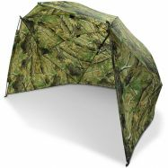 NGT BROLLY 50