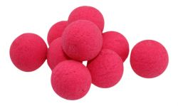 AKTION!! FLUO POPUPS PINK 15mm NEUTRAL 500g